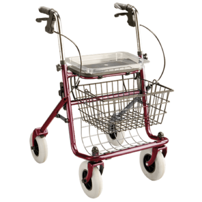Aspire Shopper Multi Walker