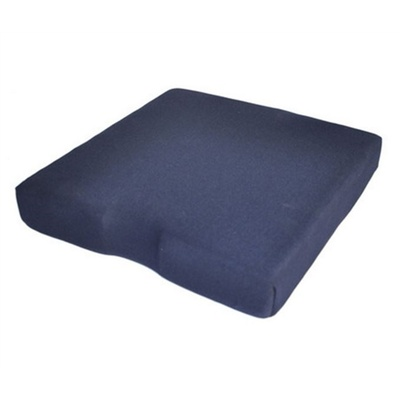 Cushion BackEze Coccyx Cut Out Flat