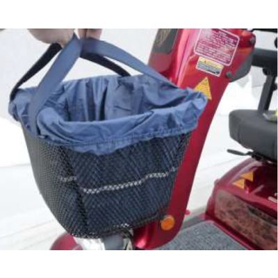 Shoprider Basket Liner