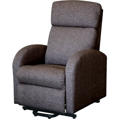 Prime Single Lift Recliner