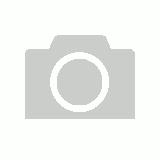 MYCO Ultra Swivel Shower Chair