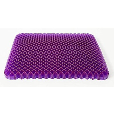 Simply Purple Cushion