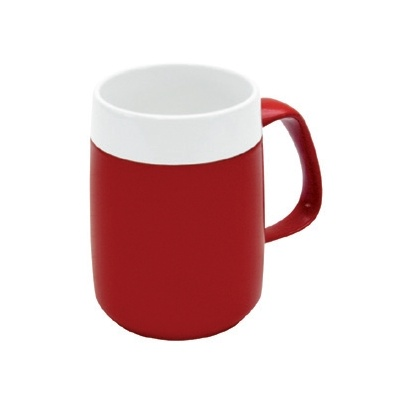 Ornamin Thermo Mug 8.5cm 320ml