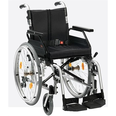 Drive XS2 Self-Propelled Wheelchair