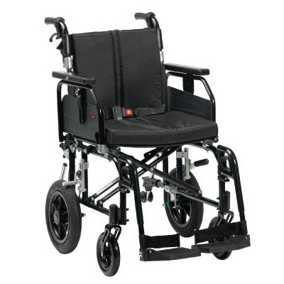 Drive SD2 Transit Wheelchair