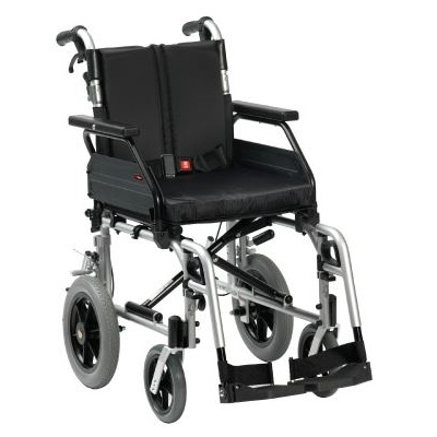 Drive XS2 Transit Wheelchair