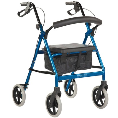 BetterLiving AllTerrain Walker