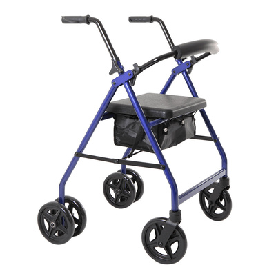 Aspire Push Down Walker