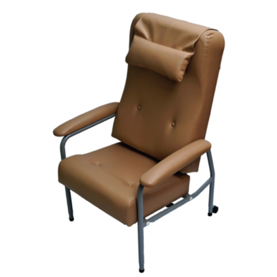 Royal Comfort (Todd) Lounge Chair