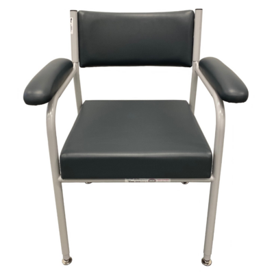Utility Low Back Chair